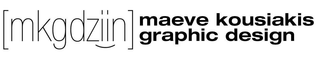cropped-logo_update_2019-2.jpg