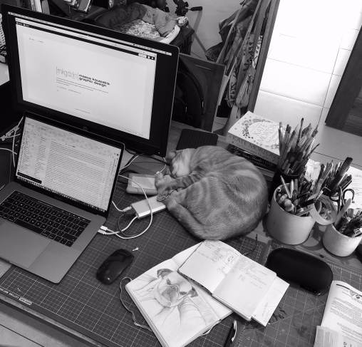 the_workspace.jpg