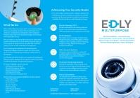 Edly-DL-Leaflet2_6page_HR-1